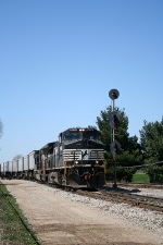 NS 9026